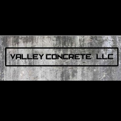 Avatar for Valley concrete