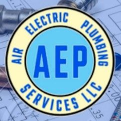 Avatar for AEP HEATING AND COOLING