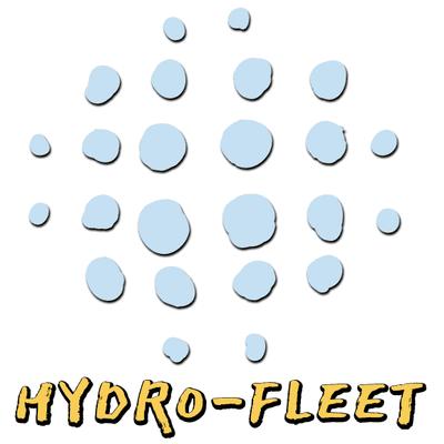 Avatar for Hydro Fleet Pressure Washing