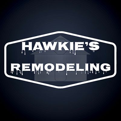 Avatar for Hawkie's Remodeling