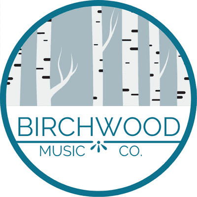 Avatar for Birchwood Music Company