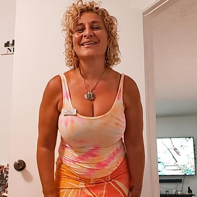 Avatar for Ayurvedic Massages Orlando