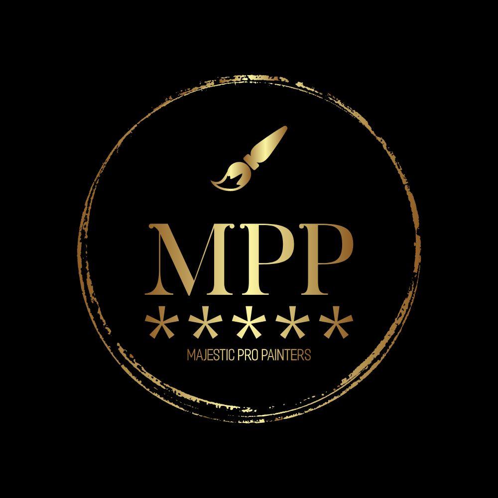 Majestic Pro Painters LLC