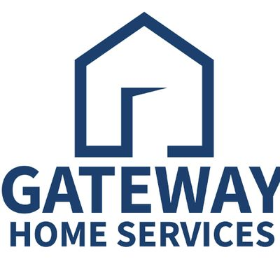 Avatar for Gateway Home Inspection Services