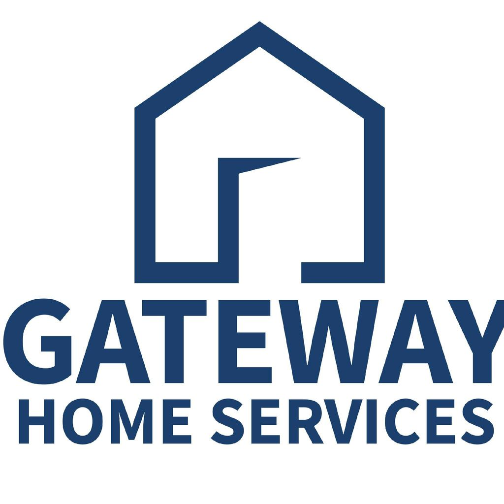 Gateway Home Inspection Services