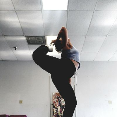 Avatar for AA Studio Hip Hop - private classes (studio/home)