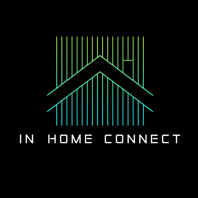 In Home Connect