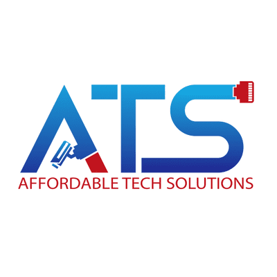 Avatar for Affordable Tech Solutions