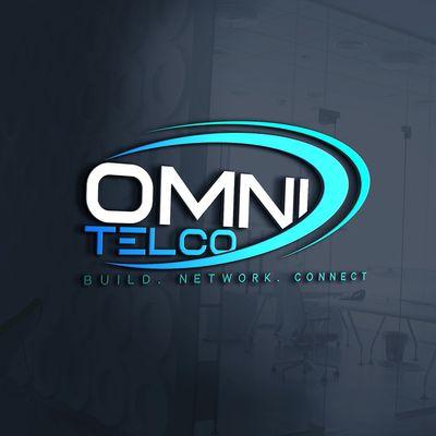 Avatar for Omni Telco