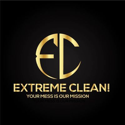 Avatar for Extreme Clean NW