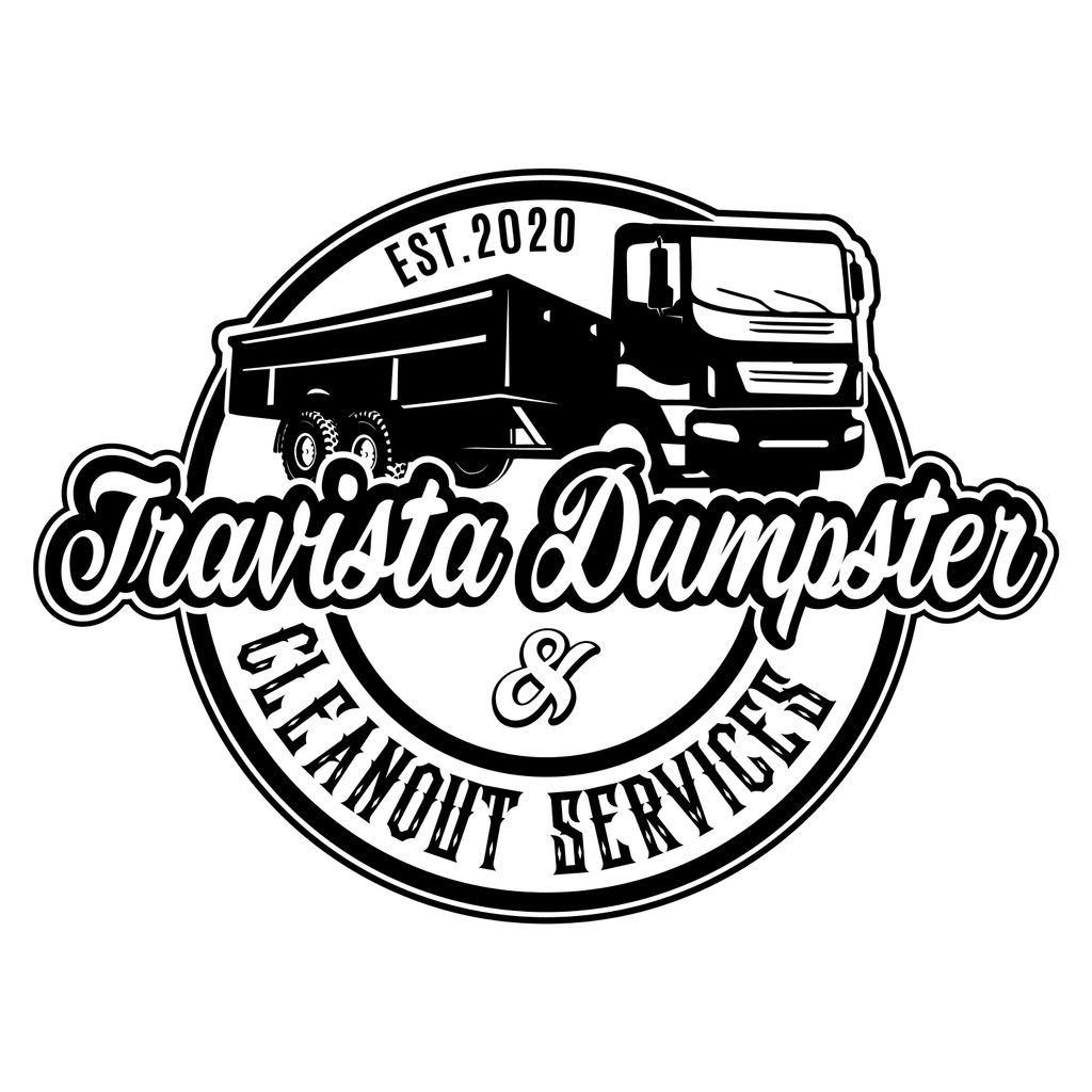 Travista Dumpster and Cleanout Service