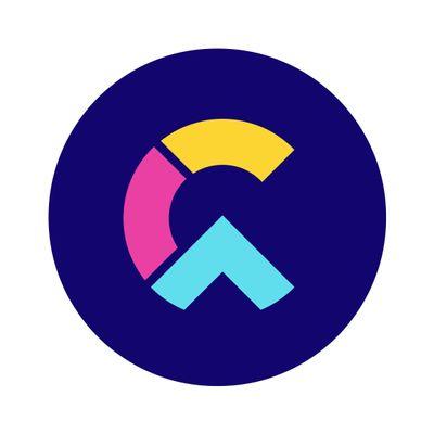 Avatar for The California Art | Logo & Graphics