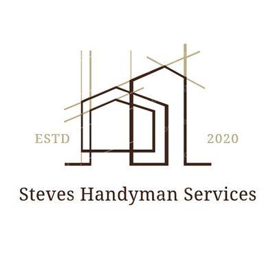 Avatar for Steves Handyman Services