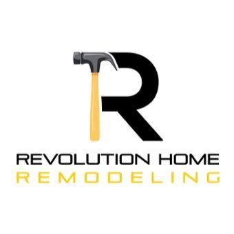 Avatar for Revolution Home Remodeling