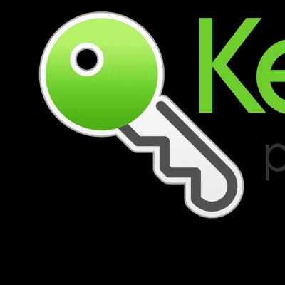 Avatar for Keyrenter Chicago Metro Property Management