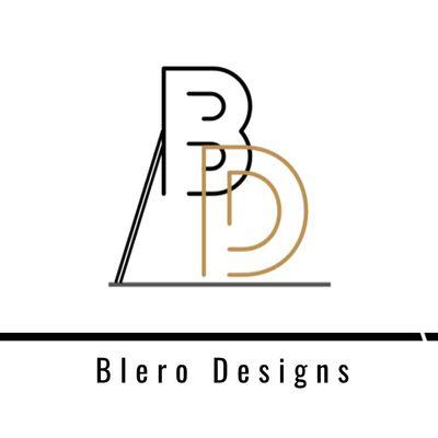 Avatar for Blero Designs