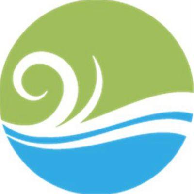 Avatar for Skim&Trim LLC
