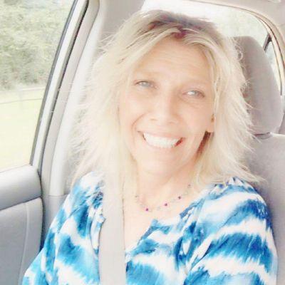 Avatar for Lisa Colbourne