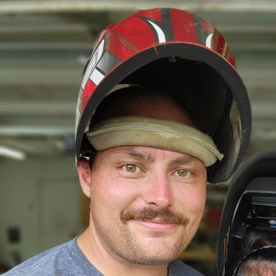 Avatar for D&H Mobile Welding and Fabrication LLC