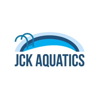 Avatar for JCK Aquatics