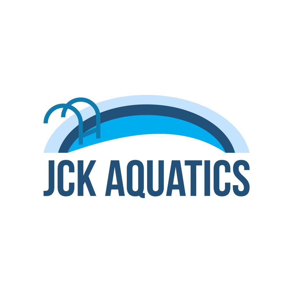 JCK Aquatics