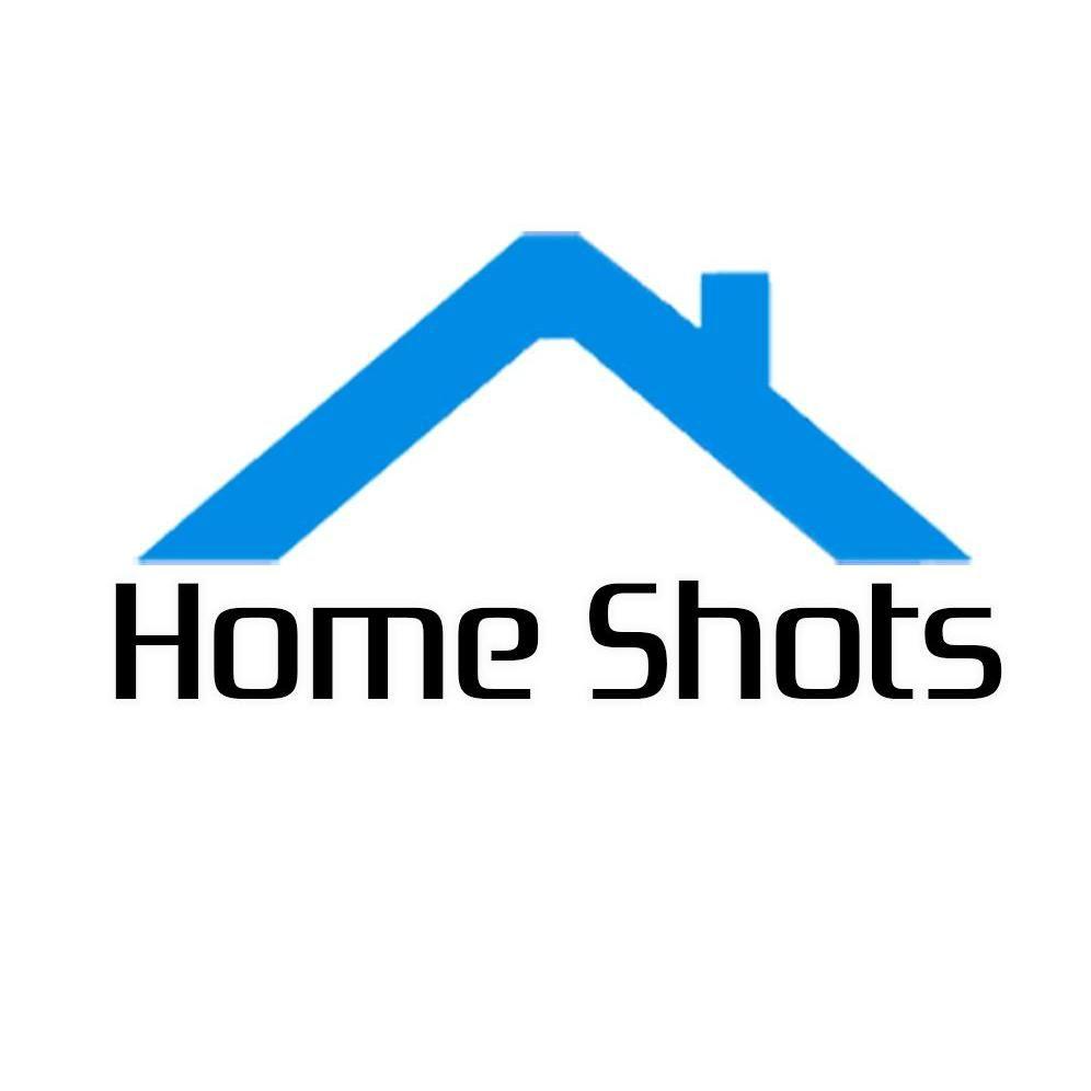 Home Shots Photography