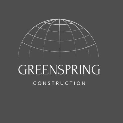 Avatar for GREENSPRING CONSTRUCTION SERVICES