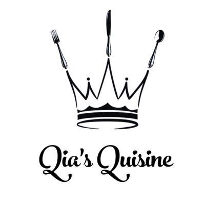 Avatar for Qia's Quisine