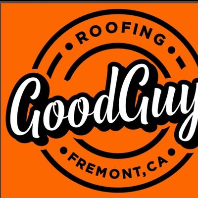 Avatar for Good Guys Roofing, Inc.