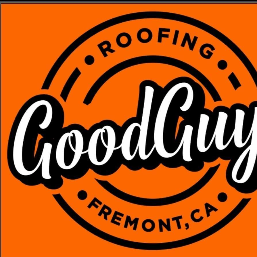 Good Guys Roofing, Inc.