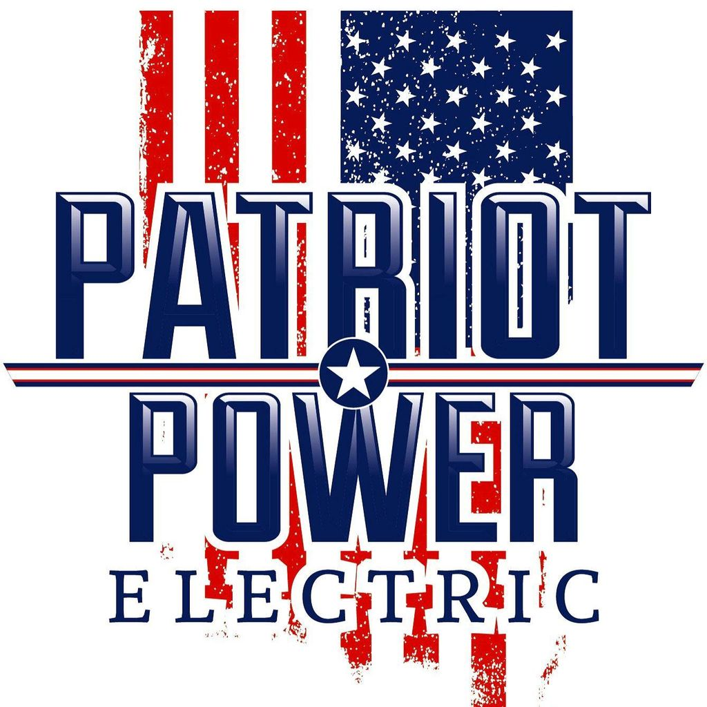 Patriot Power Electric