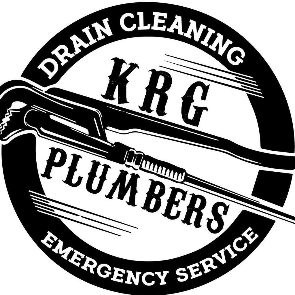 KRG Plumbers