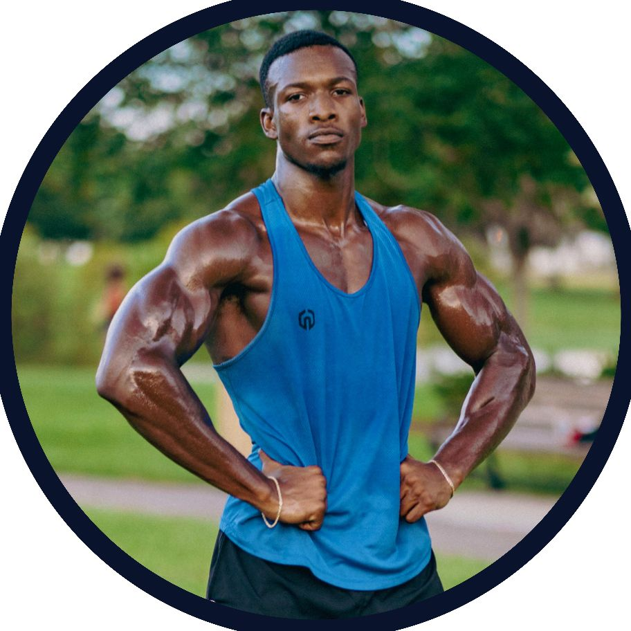 SoFit Personal Training & Nutrition