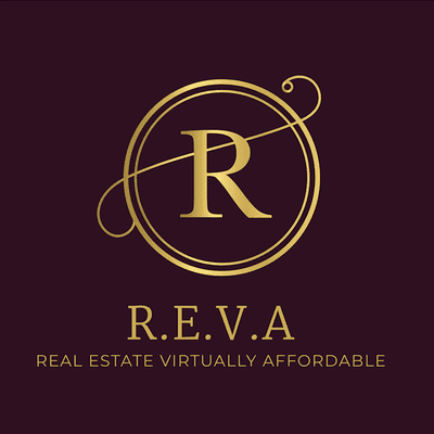 Avatar for Real Estate Virtually Affordable (Home Services)