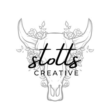 Avatar for Stotts Creative
