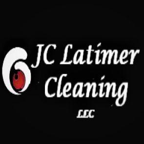 Avatar for JC Latimer Cleaning LLC