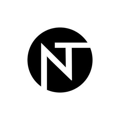 Avatar for Novaj Tech, LLC