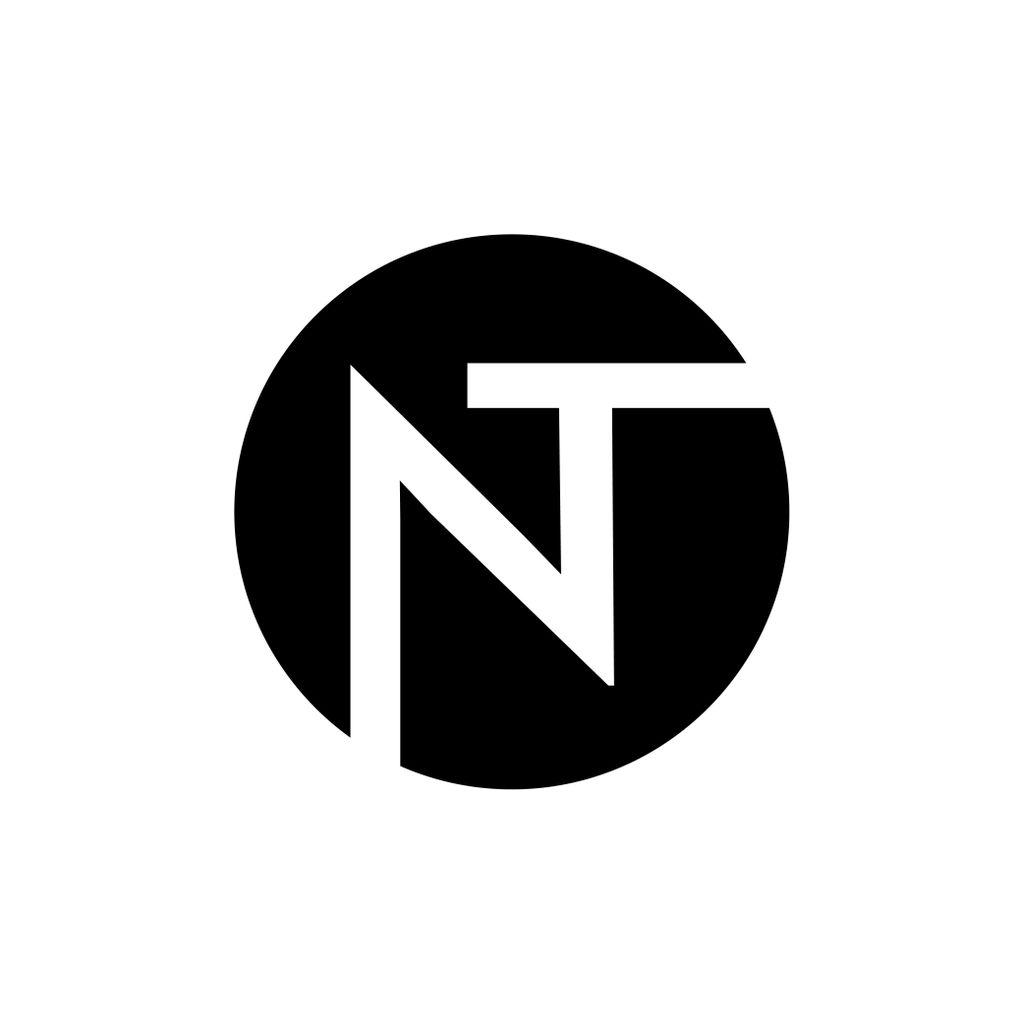 Novaj Tech