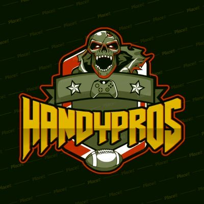 Avatar for Handypros