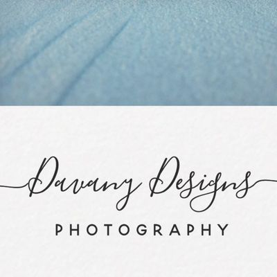 Avatar for Davany Designs Photography