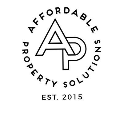 Avatar for Affordable Property Solutions inc.