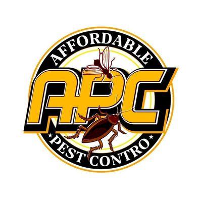 Avatar for Affordable Pest Control LA-TEX
