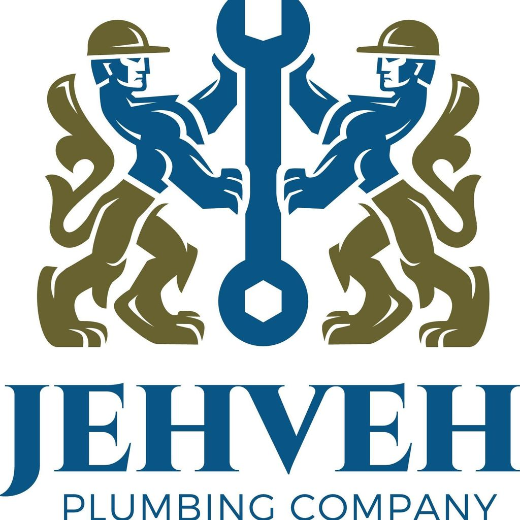 Jehveh Plumbing
