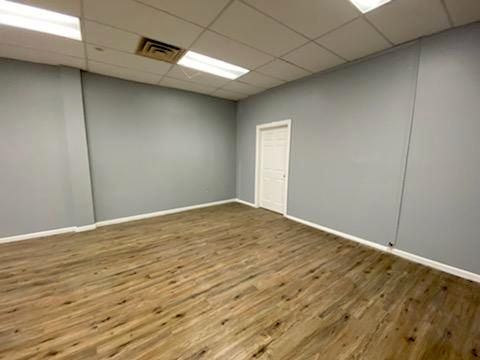 Commercial Cleaning by us/paint by dripbymar