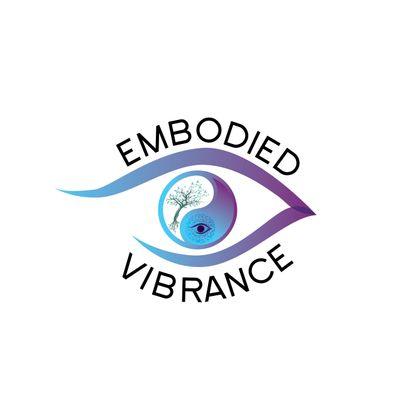 Avatar for Embodied Vibrance