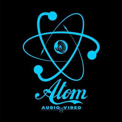 Avatar for Atom Audio Video