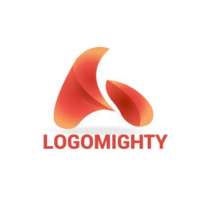 Avatar for LogoMighty