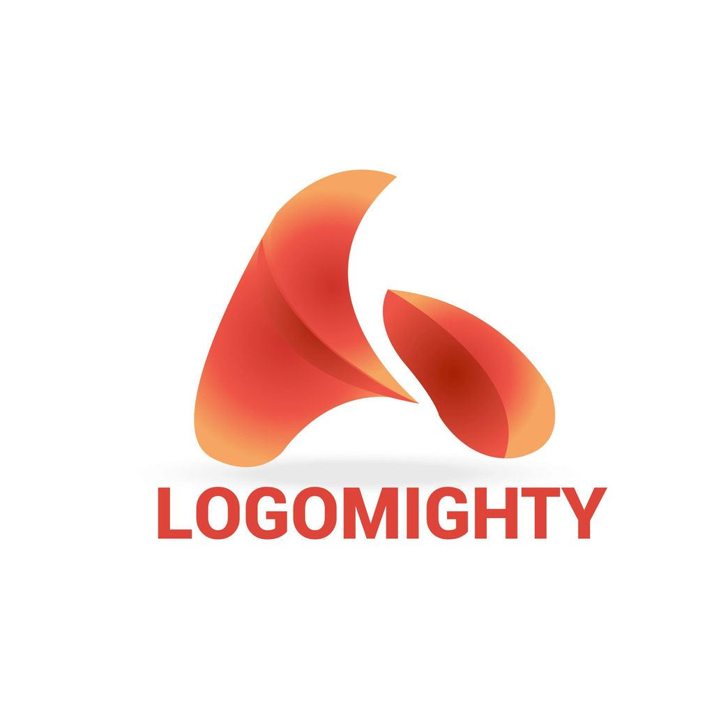 LogoMighty
