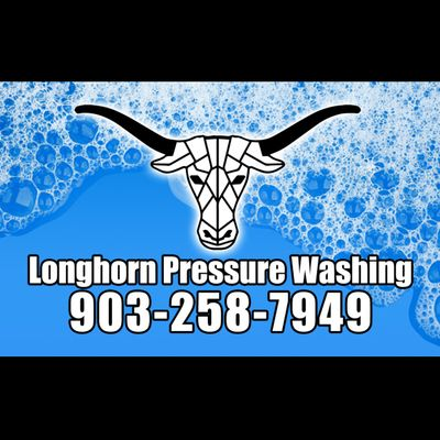 Avatar for Longhorn Pressure Washing