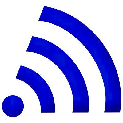 Avatar for Network Pros